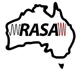 RASA-logol-colour