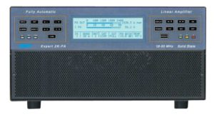 1 kW for Advanced licencees – The Radio Amateur Society of